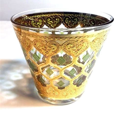 culver barware 17 best images about culver valencia glassware on