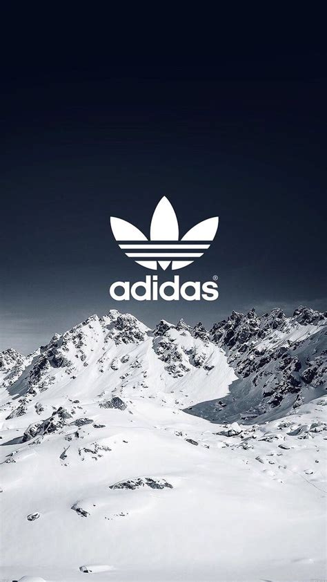 wallpaper iphone adidas 406 best adidas wallpaper images on pinterest