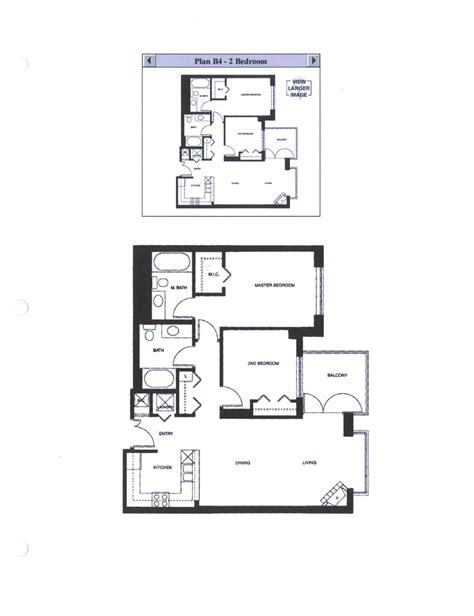 discovery floor plan e1 1 bedroom discovery floor plan e2 1 bedroom