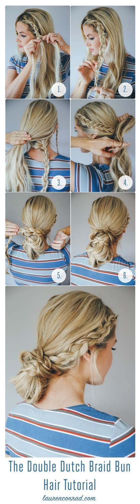 superhero hairstyles 25 best ideas about gym hairstyles on pinterest workout
