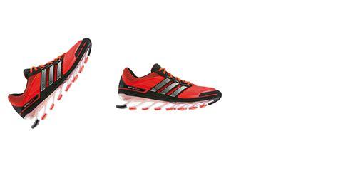 Adidas Blad adidas blade aktiv tr 230 ning