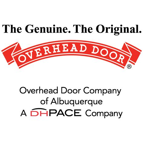 Overhead Door Phone Number Overhead Door Company Of Albuquerque 14 Photos Garage Door Services 5656 Pasadena Ave Ne