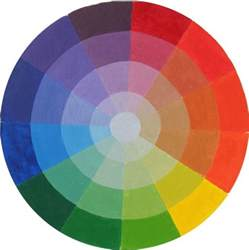 what color does pink and purple make what colour will you get if you mix blue and quora