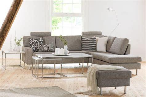 skeidar sofa skeidar sofa hereo sofa