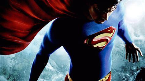 batman wallpaper for xperia z3 superman returns above earth cartoon full hd wallpaper for