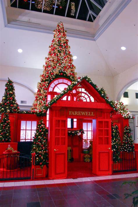 layout of columbiana mall columbiana mall christmas display for more information