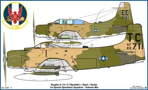 douglas a1 skyraider owners workshop manual 1945 85 all marks and variants haynes manuals books 54 best images about a 1 skyraider on