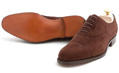 Cleaning A Suede by How To Clean Suede Shoes Top Cleaning Secrets