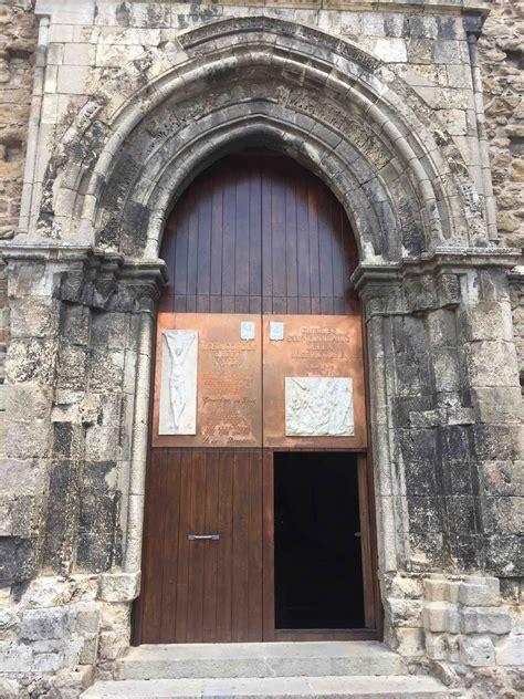 abbazia florense san in fiore portale abbazia florense san in fiore cosenza