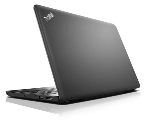 Laptop Lenovo Thinkpad E555 laptop lenovo thinkpad e555 a10 7300 15 6hd 8gb 240ssd r7m260dx noos 20dh000xpb delkom pl