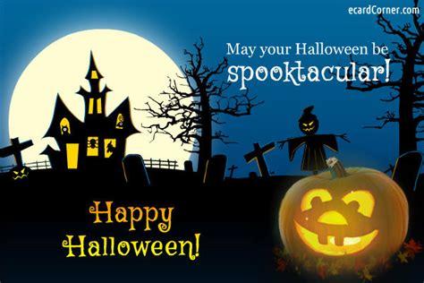 halloween  spooktacular happy halloween pictures   images  facebook