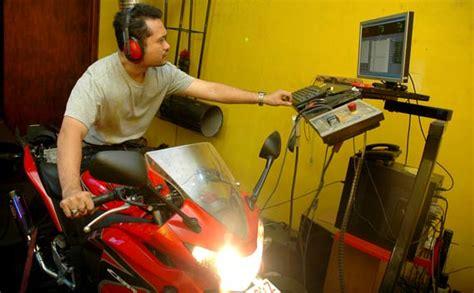 Knalpot Racing Honda Cbr 150r Cbu Dbs Thailand Fullsystem Best Quality beragam tips sepeda motor terhangat modif cbr 150r
