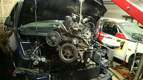 motor repair manual 2012 dodge caravan engine control service manual 2012 dodge caravan engine fan removal how to replace the radiator in a dodge