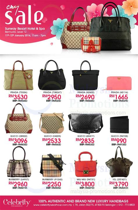 Replika Bag Impor Leather Leather Bag Leather Sling Bag how much is a prada bag in malaysia best bag 2017