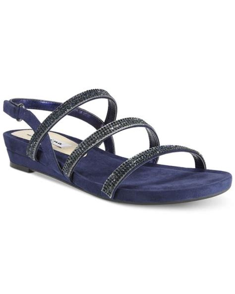 navy blue flat dress sandals navy blue flat dress sandals 28 images hilfiger womens