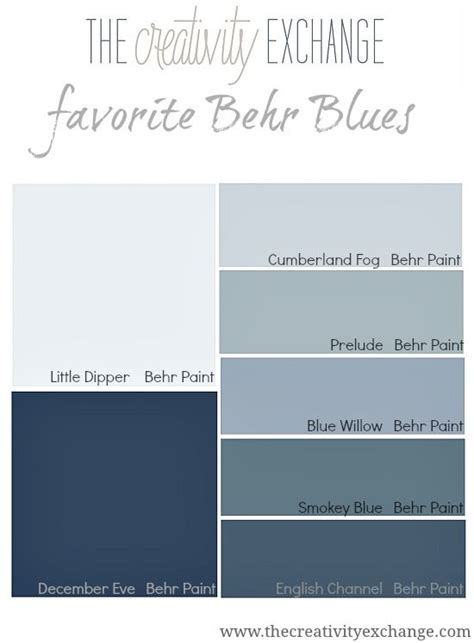 best 25 behr paint colors ideas on behr paint behr and bedroom paint colors
