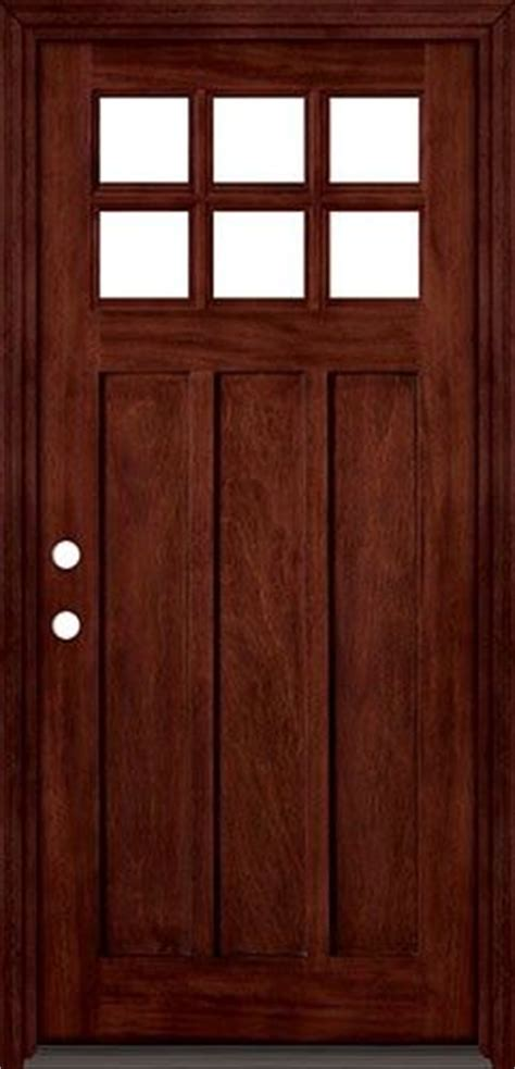 Pinterest The World S Catalog Of Ideas Shaker Style Exterior Doors