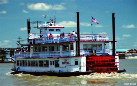 invenção do barco a vapor coast to coast o barco a vapor mo vale do anzel