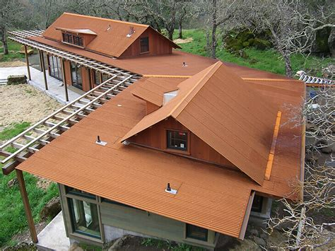 metal roofing prices at lowe s home depot corrugated
