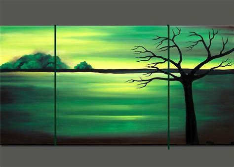 canva jpeg quality beautiful acrylic painting on canvas www pixshark com
