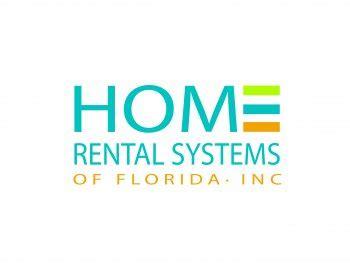 home systems design inc logo design reviews logomyway reviews and testimonials