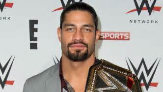 Momentum Chair Is Roman Reigns Losing Momentum In Wwe