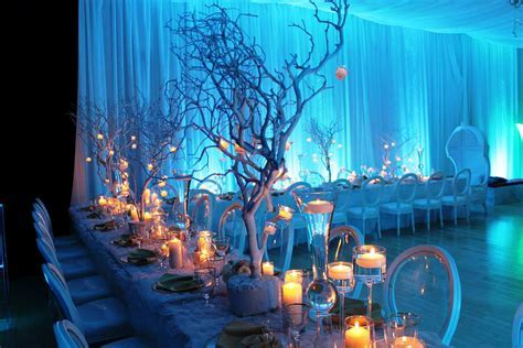 25 Unique Wedding Decorations Ideas   Wohh Wedding