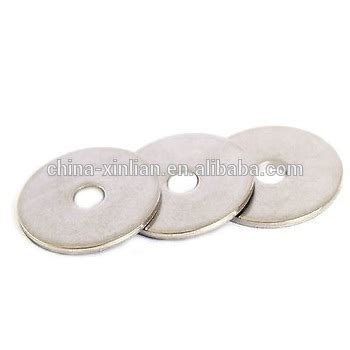 Washer Plat Ring Plate Stainless Steel M3 Diameter Dalam 3mm 1 Pcs m3 m4 m5 m6 m8 m10 m12 stainless steel washer buy stainless steel washer 316l stainless