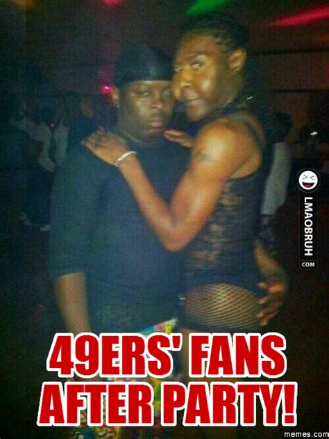 Funny Niner Memes - funny 49ers gallery