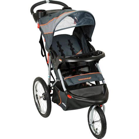 strollers walmart baby trend stroller vanguard walmart