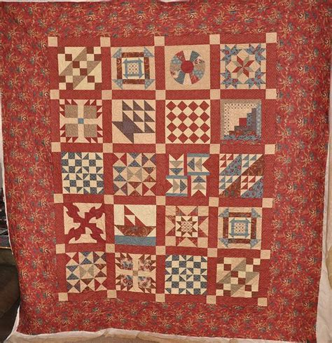 Underground Railroad Quilt Pattern by 17 Best Images About Quilts Underground Railroad On