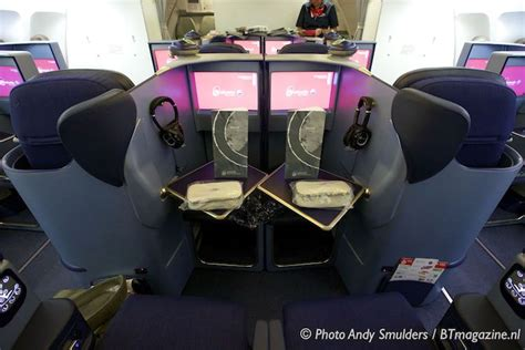 air berlin cabin air berlin business class dus jfk dus airliners net