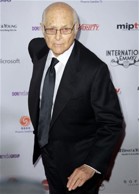 norman lear emmys norman lear tv hates old people