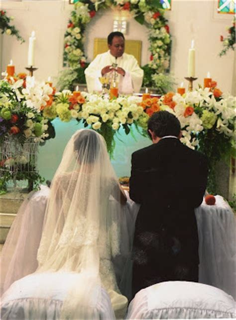 Aster Kombinasi serafien perangkai bunga liturgis altar