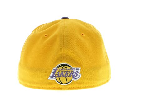 lakers colors lakers colors related keywords suggestions lakers