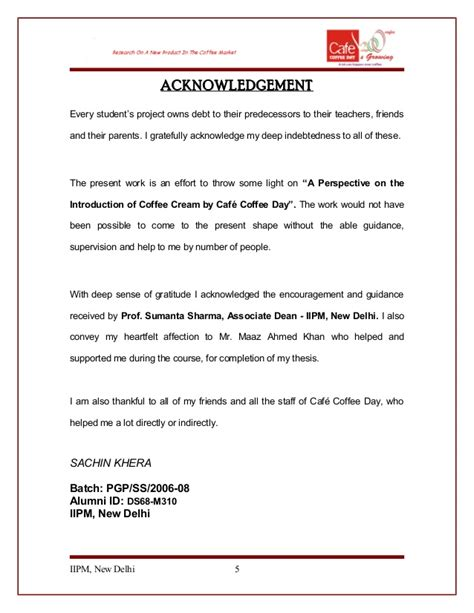 thesis acknowledgement sister thesis acknowledgement sister