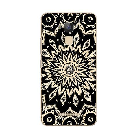 Softcase Ultrathin Asus Zenfone 3 Max 5 5 Zc553kl Fit Silicon ᓂ for asus zenfone 3 max max zc520tl soft silicone ᗕ tpu tpu cover printing drawing phone