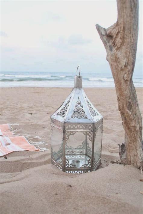 candelabros marroquies de vacaciones barefootstyling ceramicas