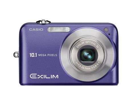 Casio Exilim Ex Z1050 10 Megapixel Pink Digicam by Best Price Casio Exilim Ex Z1050 10 1mp Digital