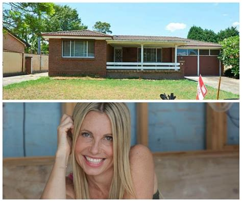 renovating houses for profit cherie barber advice on how to renovate for profit homes to love