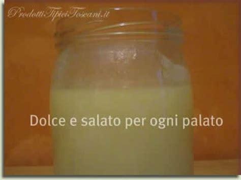 latte condensato fatto in casa latte condensato fatto in casa ptt ricette