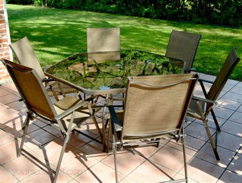 big lots patio sets patio design ideas big lots patio