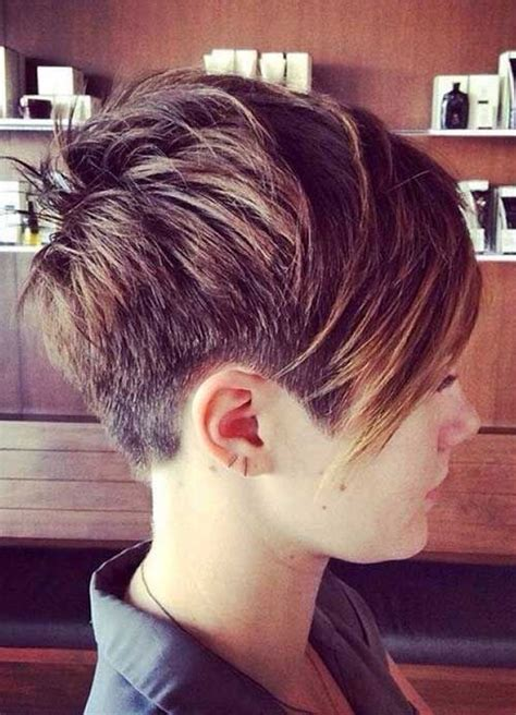 1000 ideas about shaved sides pixie on pinterest shaved 1000 images about hairstyles on pinterest long gray