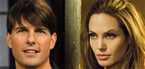 film tom cruise angelina jolie angelina jolie replaces tom cruise in edwin a salt