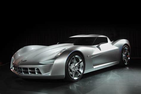future corvette stingray transformers dark of the moon transformers 3 cars list