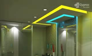 badezimmer deckengestaltung false ceiling designs for other rooms gobain