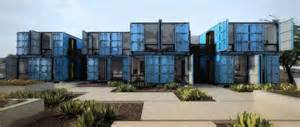 Home Design 85032 Container Homes C Smith Jr Consultant