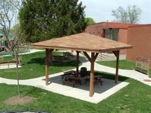 Wood shelter plans http www meyerdesign com galleries index php