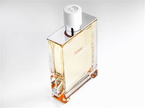 Parfum Original Hermes Terre Eau Tres Fraiche For Edt 125ml today i bought may 2014 page 4