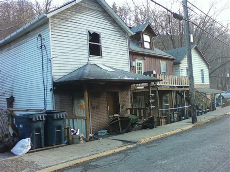 wv housing morgantown wv housing near downtown photo picture image west virginia at city